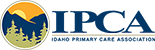 Logo: Idaho Primary Care Association